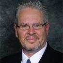 Denis Wilson