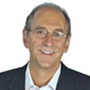 Jim Krantz