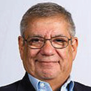 Keith Carrizosa