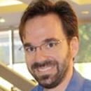 Matt Jurcich
