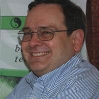 Mike Werth