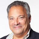 Peter Verlezza
