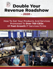 double-you-revenue-road-show-2020-cover-new